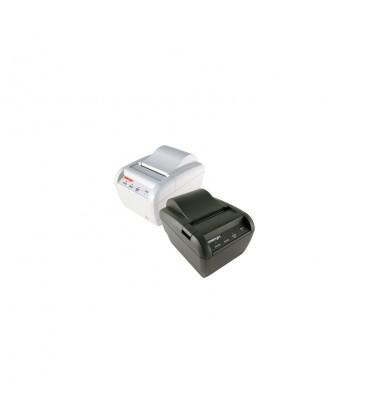 Impresora de tickets PP-6900UN Posiflex