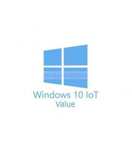 WINDOWS 10 IoT