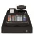 Olivetti ECR 6800 LD