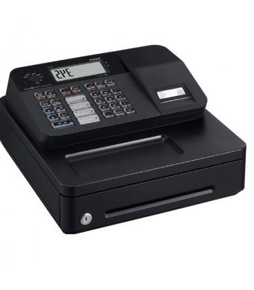 Caja Registradora Casio SE-G1 MB Cajón Grande