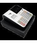 Caja Registradora ECR SAMPOS ER060s con factura simplificada
