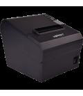 Impresora de tickets térmica HPRT TP-805L