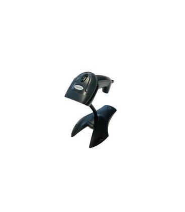 Lector de código de barras 1D MAXPOS MAX-2055 Laser