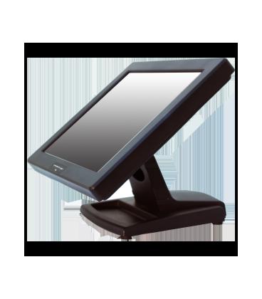 """Pantalla Táctil TFT LCD de 15"""" Posiflex TM-3315"""