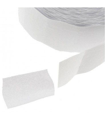 Mascarilla homologada Hygiene Air Protect Black