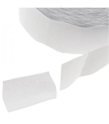 Etiquetadora manual de precios 2 líneas con 10+10 dígitos 26x16mm