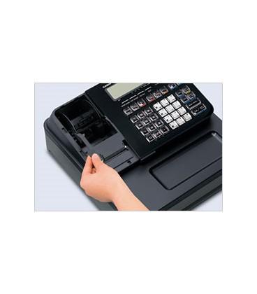 Caja registradora Casio SE-S100 Oro