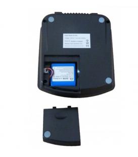 Tpv caja registradora, pack completo con lector y software gratis