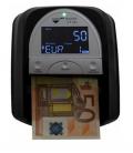 Detector De Billetes Cash Tester CT333SD Verifica Y Cuenta Billetes