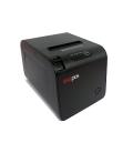 Impresora Térmica VivaPos  P83 USL USB/RS232/LAN