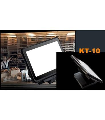 TPV-Tablet KT-10 POS TABLET WINDOWS