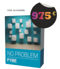 Software NO PROBLEM PYME