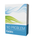 Software NO PROBLEM ESTÉTICA/ PELUQUERÍA