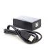 Adaptador USB a rj11 Phusb Trigger apertura cajon portamonedas sin impresora