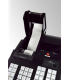 Caja Registradora Olivetti ECR 7790 LD con cajón grande