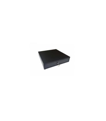 """KT-800 LED FT, TPV TÁCTIL 15"""" CAPACITIVA, SSD, J1900N QUAD CORE 1,97GH, 4GB RAM, CON VISOR INTEGRADO, NEGRO"""