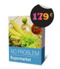 Software NO PROBLEM SUPERMARKET