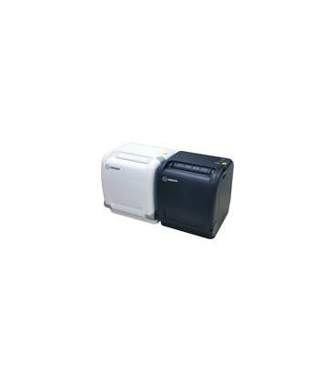 Impresora térmica de 80mm SEWOO SLK-TS400 Blanca