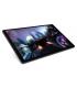 mPOP con Tablet LENOVO Incluido, cajón e impresora y software de regalo