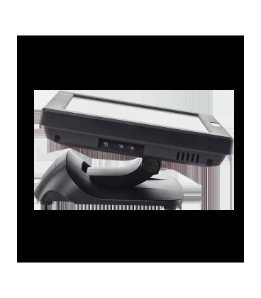 "TPV PACK PS-3315E pack completo 15"""