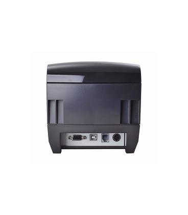 TPV KT-800 LED FT NUEVO  pack completo