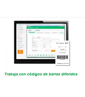 Glop Software Tpv Supermercados