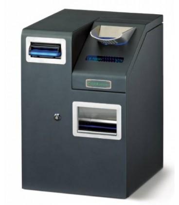 Cajón de cobro automático CASHKEEPER CK950 (COMPACTO)