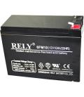 Batería para balanza Epelsa Marte 10 V4