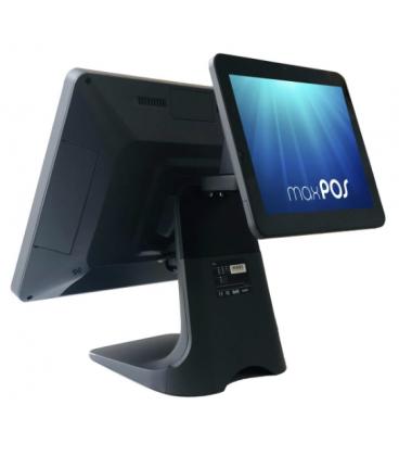 TPV   MAXPOS M10 procesador Core-i5
