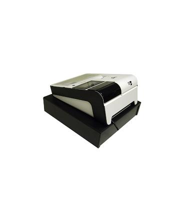 Caja Registradora Sampos ER-159F