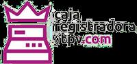 Caja Registradora y TPV