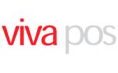 VivaPos